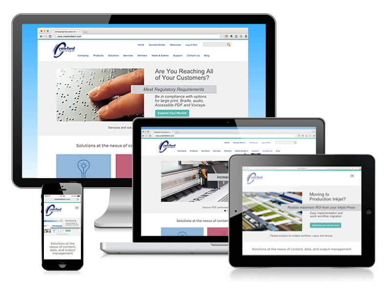 JoeJoomla away in May